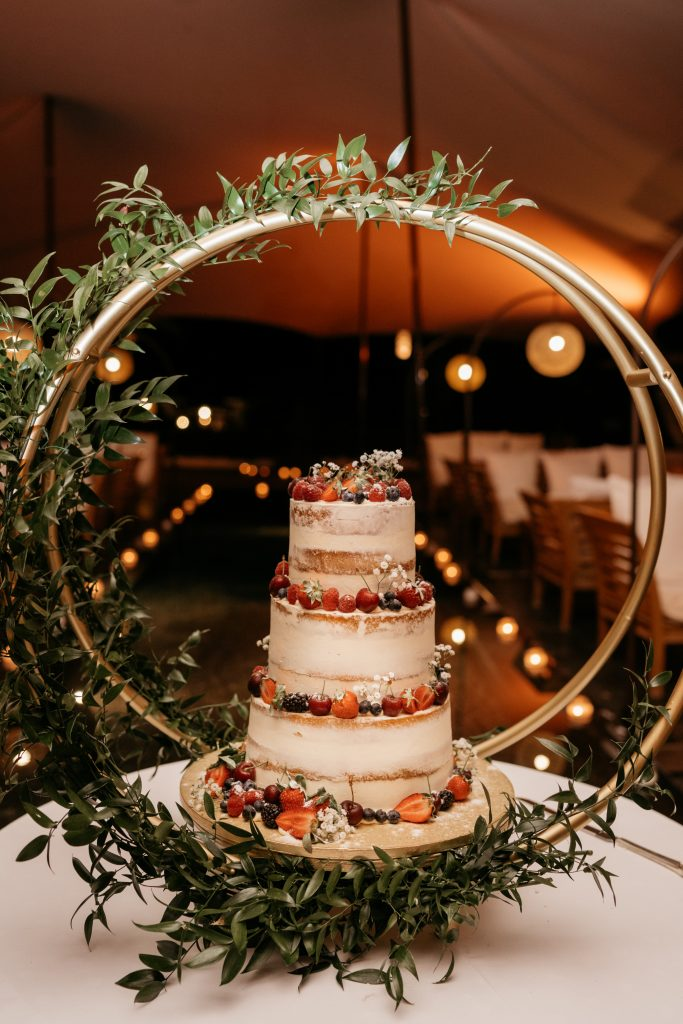 5 SWEET CHOCOLATE WEDDING IDEAS FOR A SWEET CELEBRATION