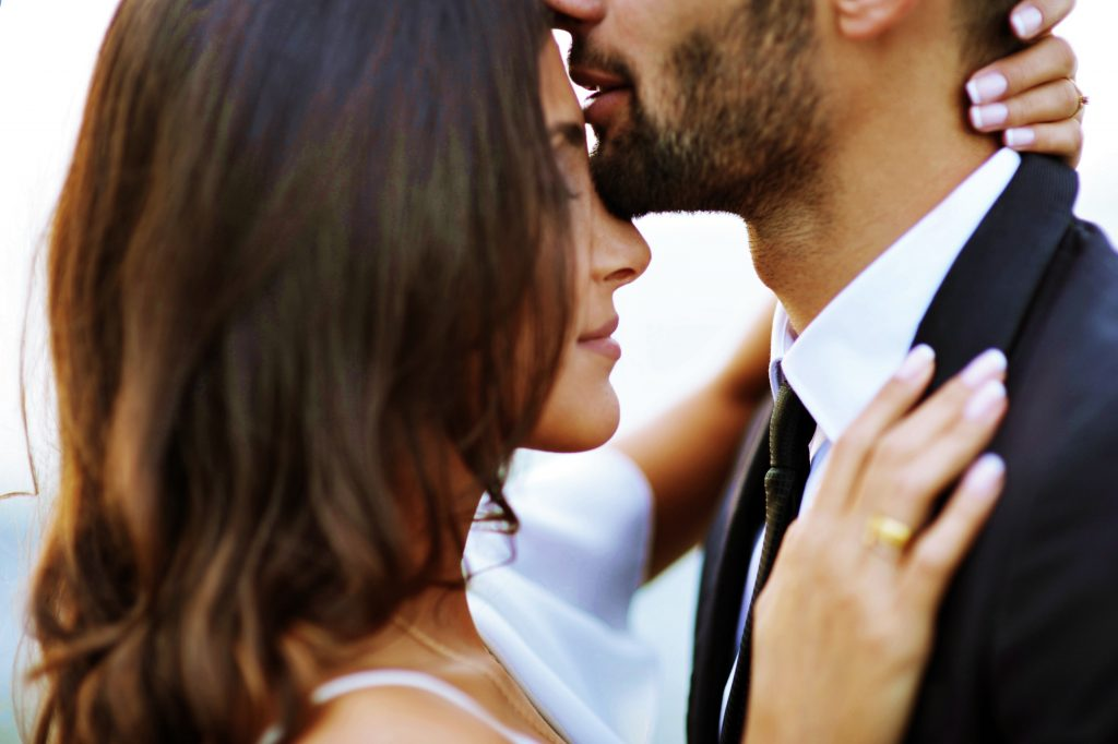 6 THINGS TO DO AHEAD OF YOUR DESTINATION WEDDING