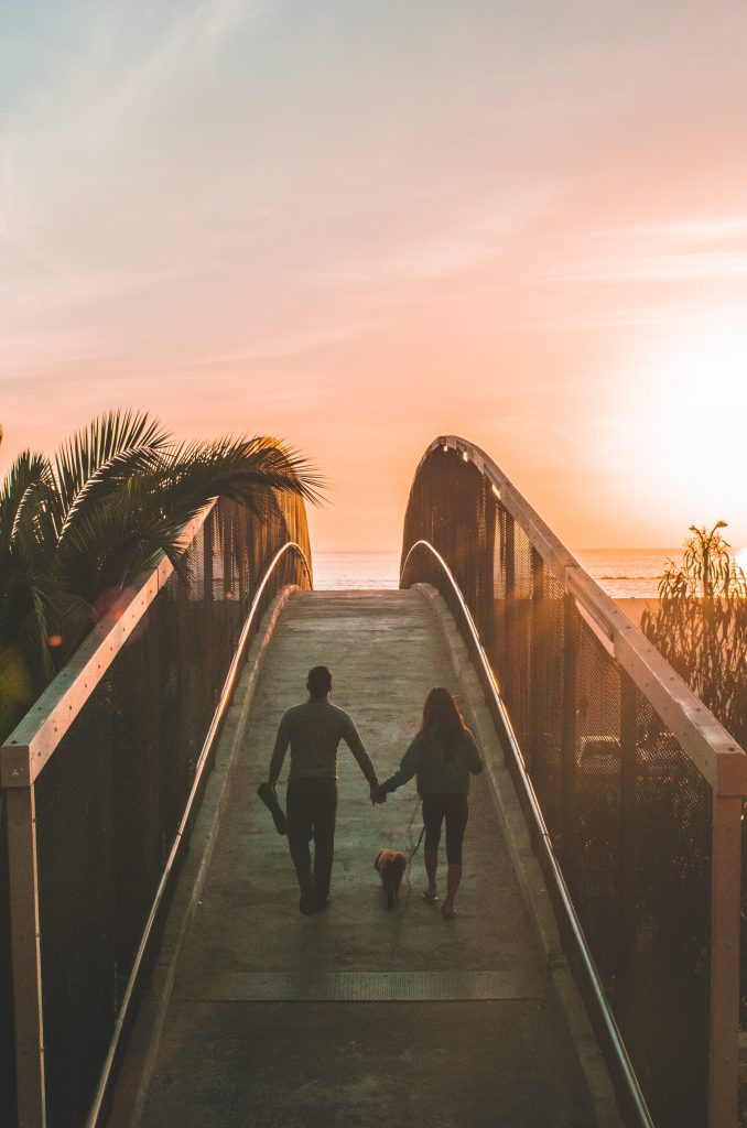 SIX THINGS THAT WILL HAPPEN THE FIRST YEAR OF MARRIAGE