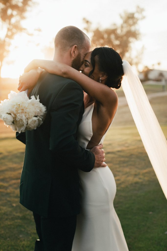 Planners Says These Are The 7 Most Magnificent Elements of a Destination Wedding