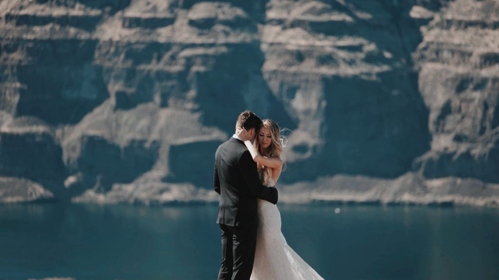 5 Things You Should Know Before Choosing A Destination Wedding Date