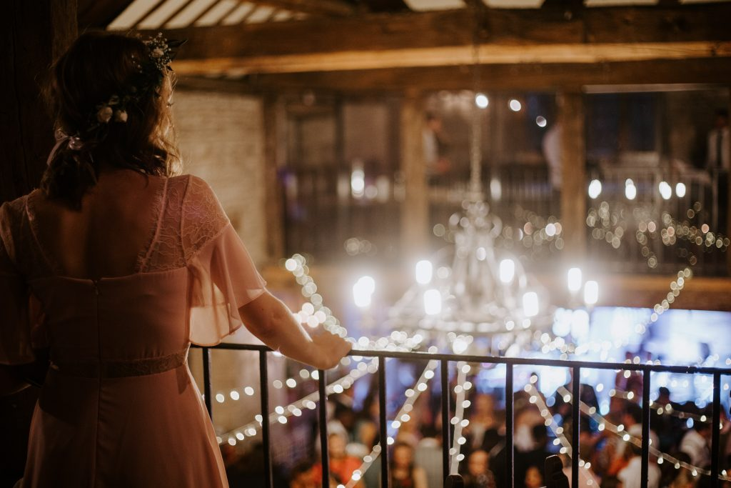 How To Decide How Many Guests You Can Invite To The Destination Wedding
