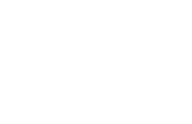 logo-spain4weddings